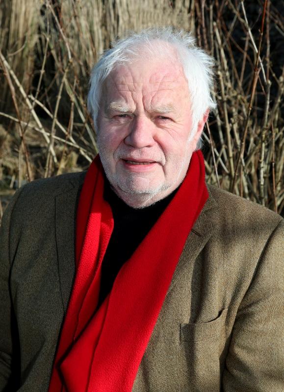 M. Michel MESGOUEZ 3ème Maire-Adjoint
