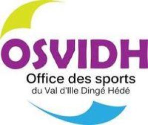 Activités du OSVIDH